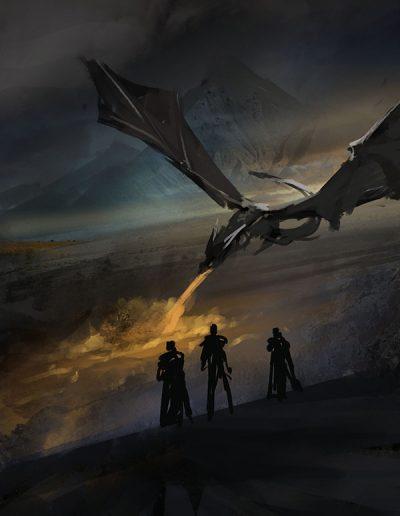 dragonsketch2 sm