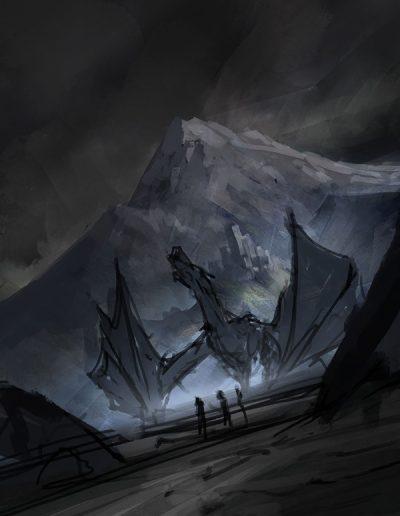 dragonsketch3 sm
